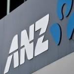 ANZ銀行でアカウントをやっとこさ開いてきました!!