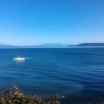 ニュージランドおすすめ観光