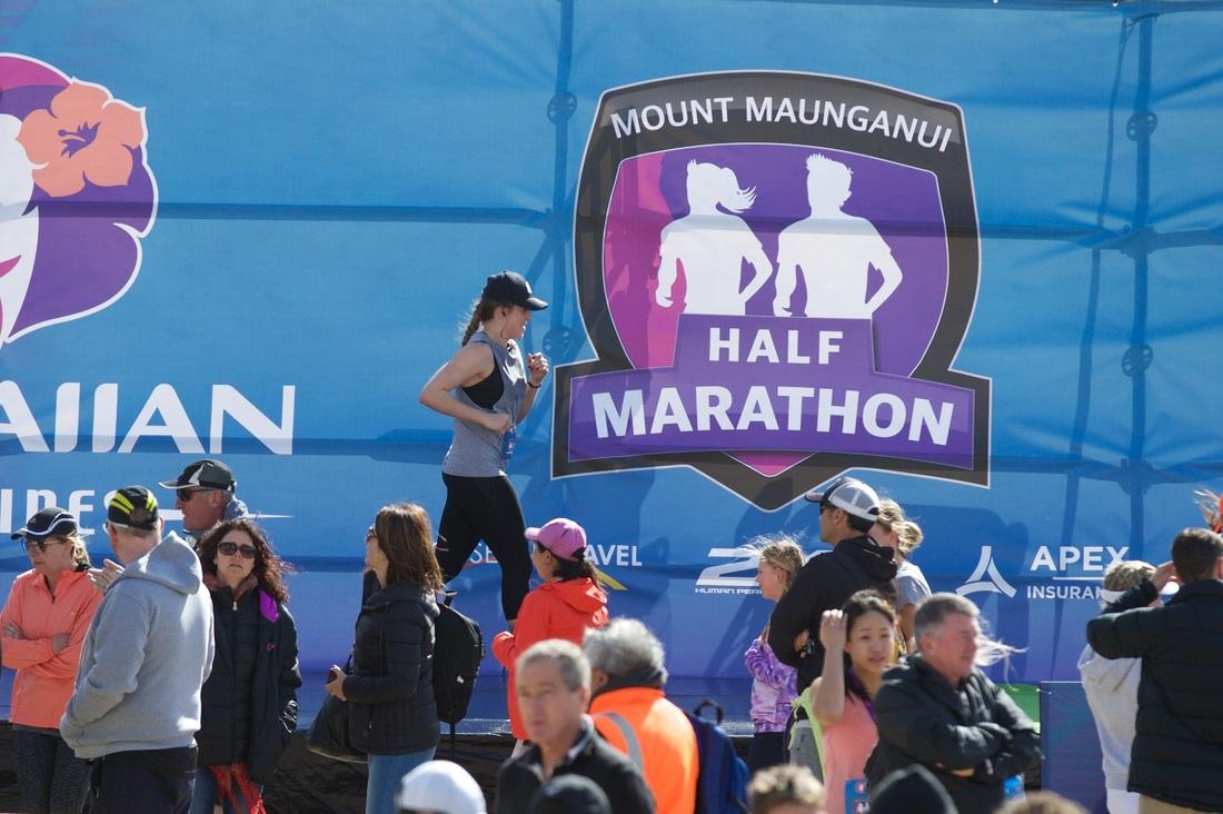 mt-manganui-half-marathon-wr-27-08-2016-100_orig