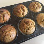 【料理下手でも大丈夫!】NZオハクネ産キャロットを使用して、キャッロトケーキ作りをしてみた。