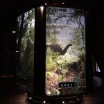 ニュージーランドでタイムマシーンを発見!?入場無料のウェリントンミュージアムに行ってきた。