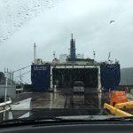 【ニュージーランドフェリー情報】南島から北島に移動。予約の仕方から乗り方まで解説します。