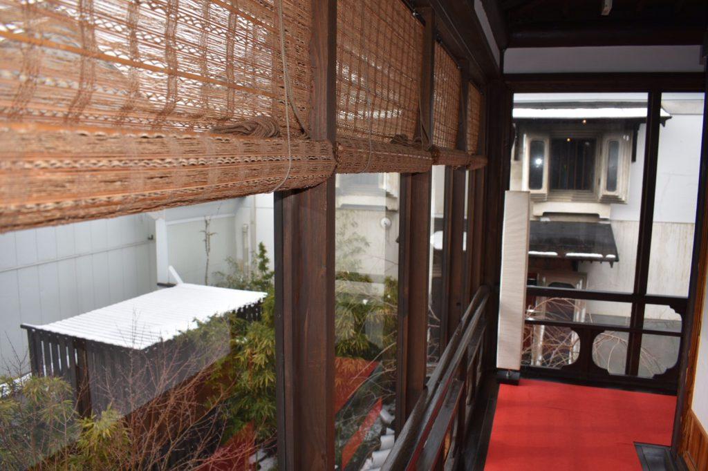 長野市ランチ