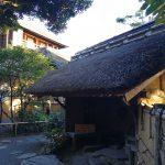 日本三名園!水戸の偕楽園で優雅な休日デートがおすすめすぎる件