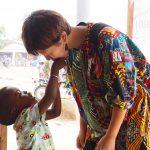 西アフリカ旅行体験談