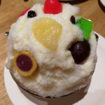 鹿児島に行ったら白熊(しろくま)カキ氷食べなきゃ!本家 「天文館むじゃき」で本場の味を堪能してきた