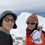 八ヶ岳おすすめ冬山
